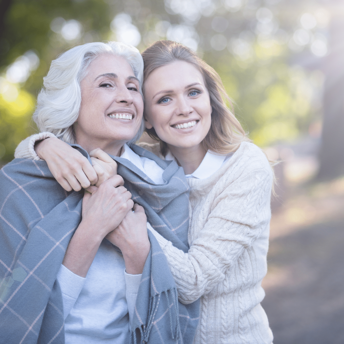 Talking about Money with Your Aging Parents